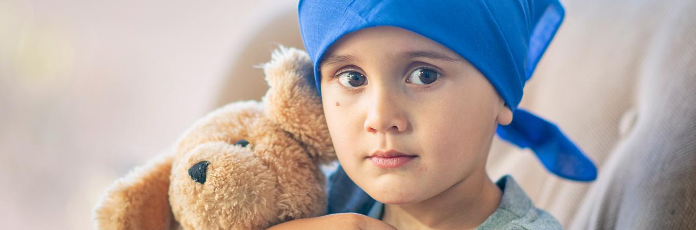 Geben für Leben – Lebensretter gesucht! Ihre Spende rettet Menschenleben.